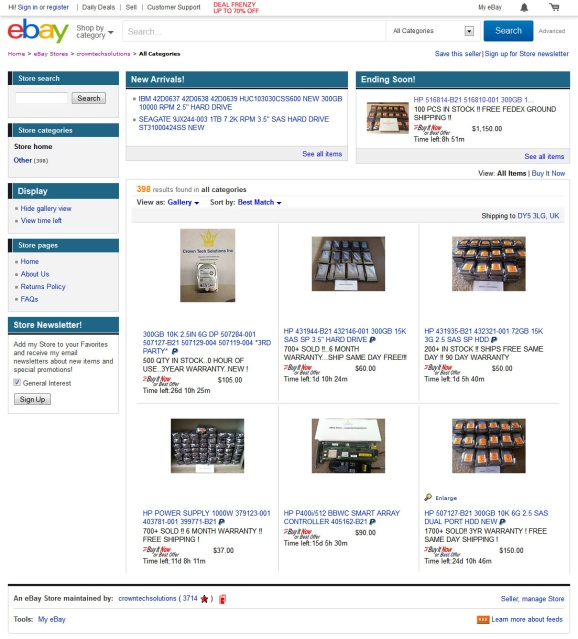 looks that thrill drive sales with professional d the ebay rh community ebay com