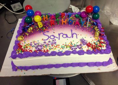 happy_birthday_sarah_cake_by_crosseyed_cupcake-d7e774g.jpg