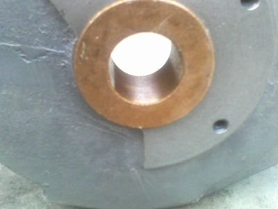 BOLTS LENS CASING 004.JPG