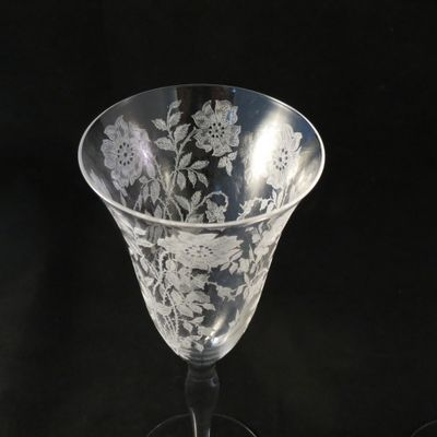 aaa dennis crystal glass candle 4.jpg