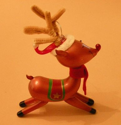 rudolph glass ornament 007 - Copy.JPG