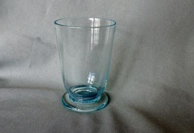 ice blue glasses 001.JPG