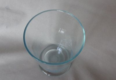 ice blue glasses 003.JPG