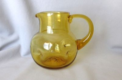 blenko pitcher 001.JPG