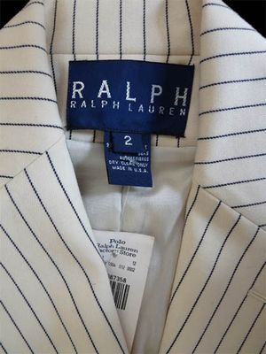 ralphLAURENforum2.jpg