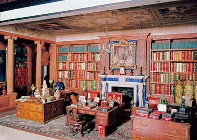 doll house library.png