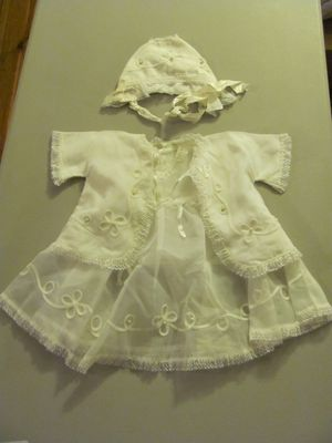 Doll baby cloth & robot 038.JPG