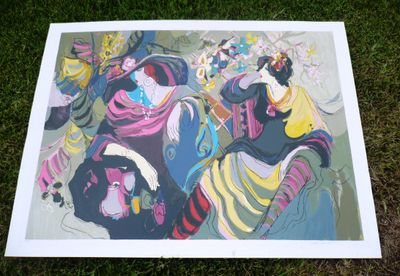 AA ART PRINT LARGE LIMITED ED 1A.jpg