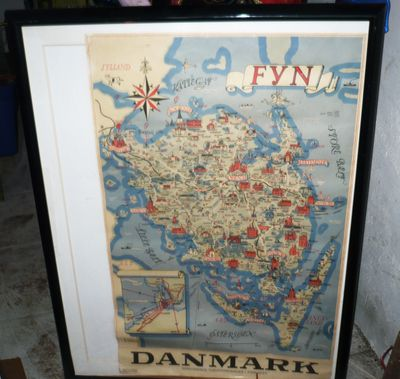 AA COLLECTIBLE MAP DENMARK 1A.jpg