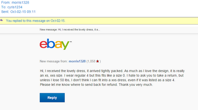 My eBay  Messages 1.png