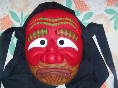 AA NEW IMAGE JAPANESE MASK RESIZED 1A.jpg