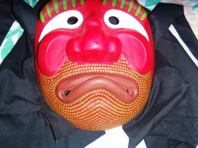 AA NEW IMAGE JAPANESE MASK RESIZED 1AA.jpg