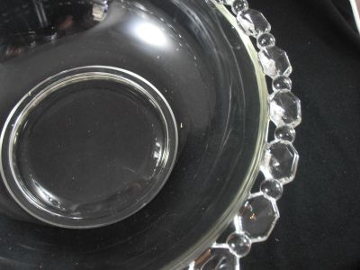 diamond bowl-004.JPG