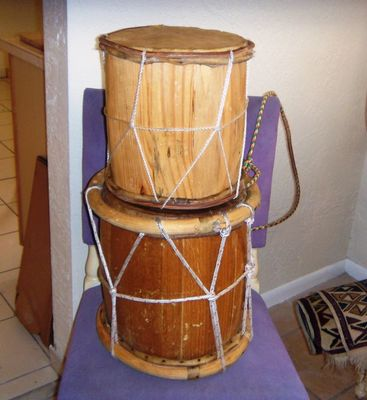 AA NEW ITEM DRUMS 1A resied.jpg