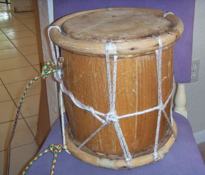 AA NEW ITEM DRUMS 2A resied.jpg