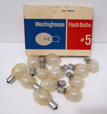 WESTINGHOUSE NO5 FLASHBULBS (3).JPG