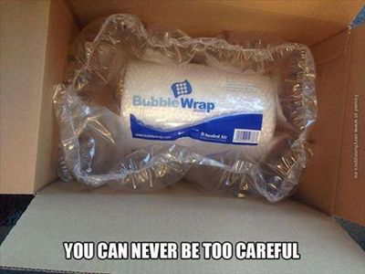 BUBBLE WRAP.jpg