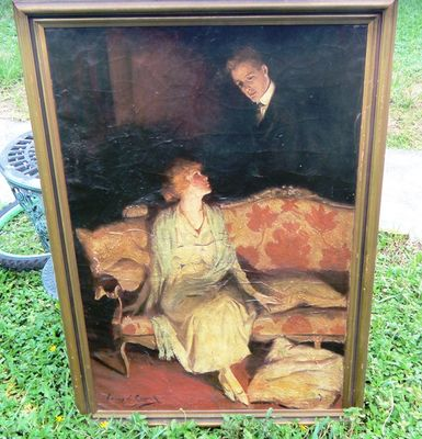 aa ebay new a art painting antique man & woman 1aa.jpg