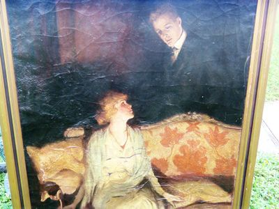 aa ebay new a art painting antique man & woman 2aa.jpg
