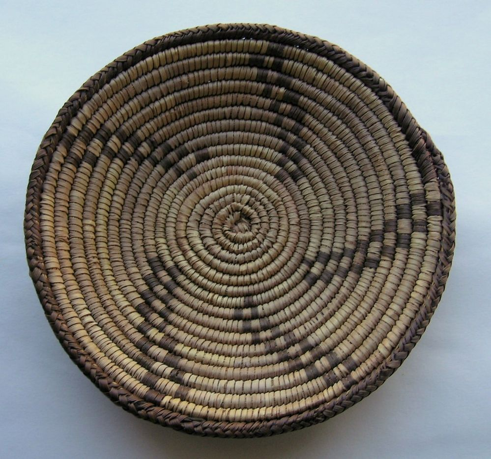 Coiled Basket 1.jpg
