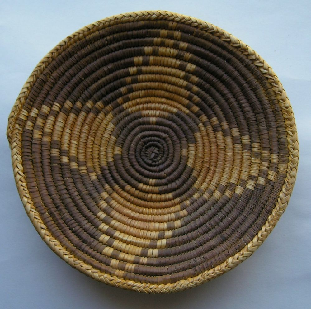 Coiled Basket 2.jpg