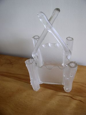 glassbasketthornhandle.JPG