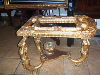 AA EBAY NEW A FURNITURE TABLE MERMAIDS 2AAA RESIZED.jpg