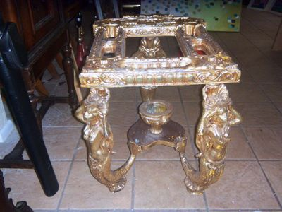 AA EBAY NEW A FURNITURE TABLE MERMAIDS 2AA RESIZED.jpg