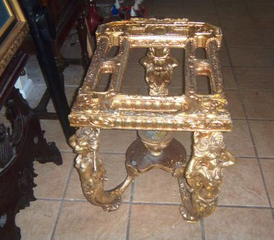 AA EBAY NEW A FURNITURE TABLE MERMAIDS 4AAN RESIZED.jpg