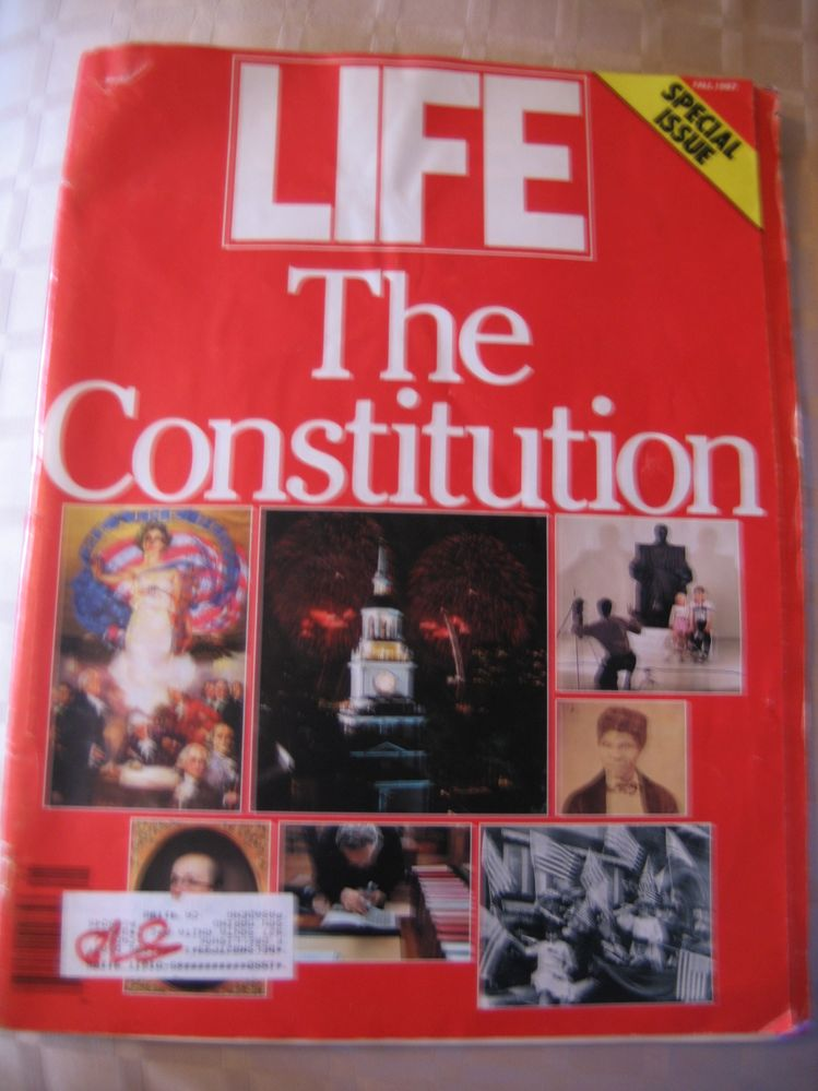IMG_3206  Life The Constitution Spl Issue 1987.JPG