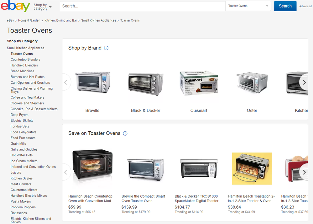 toaster oven page.png
