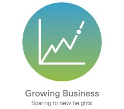 _SBOTY_with_tag_255x225_growing_business.jpg