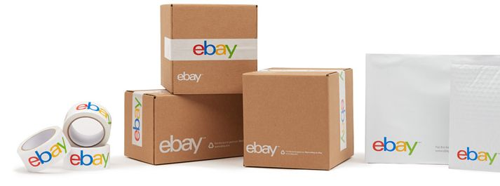 how to offer coupons on ebay
