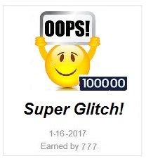 badge oops super glitch.jpg