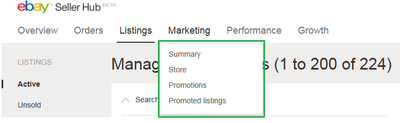 Marketing-dropdown.jpg.png