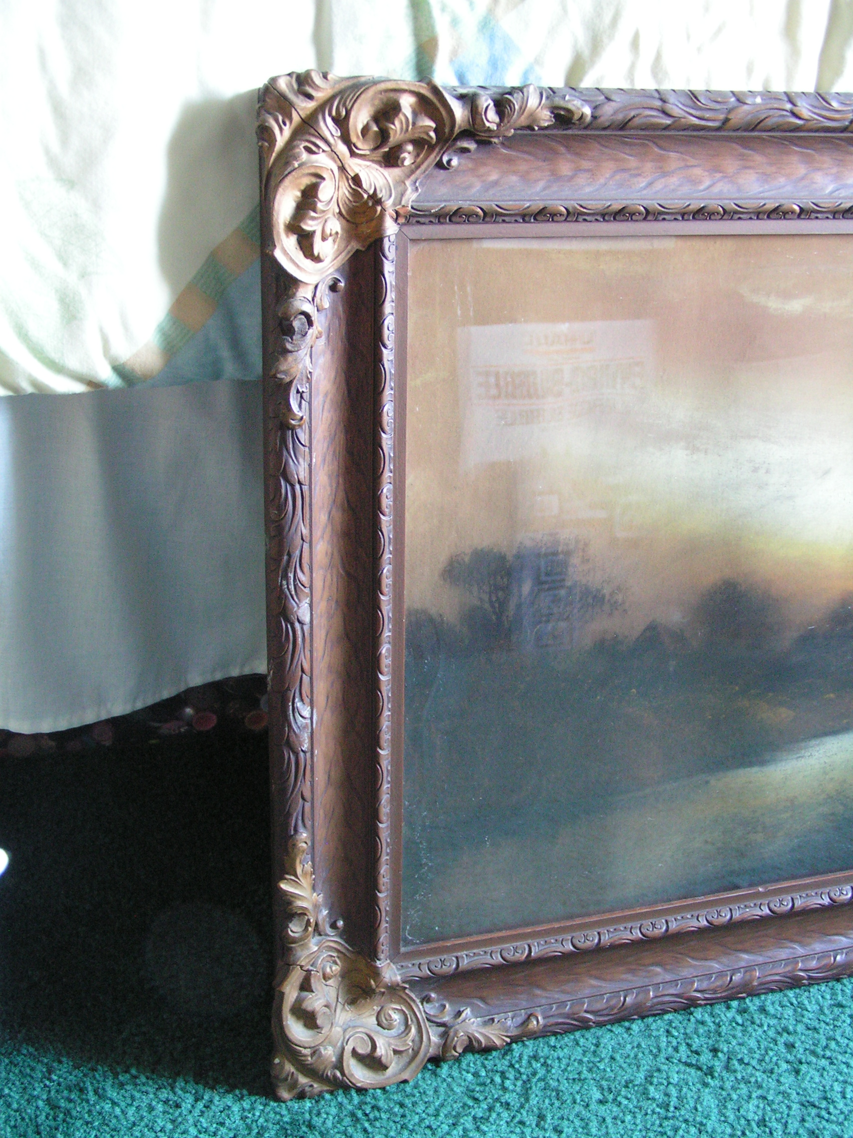 antique charcoal drawing 002.JPG
