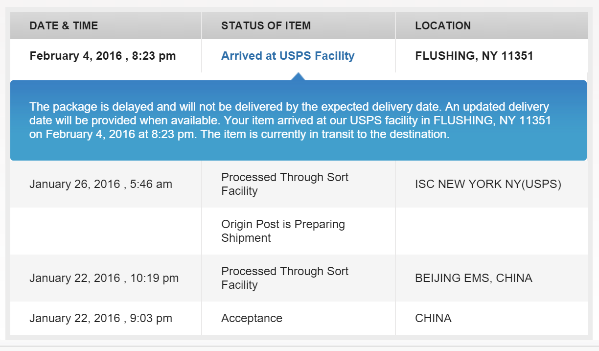 USPS tracking.PNG