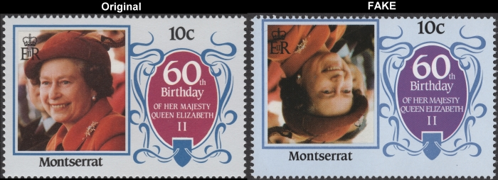 1986_60th_birthday_original_and_fake_10c_stamp_comparison.jpg
