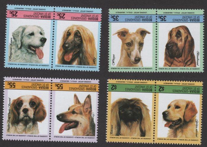 bequia_1985_dogs_fake_inverts_set_700.jpg