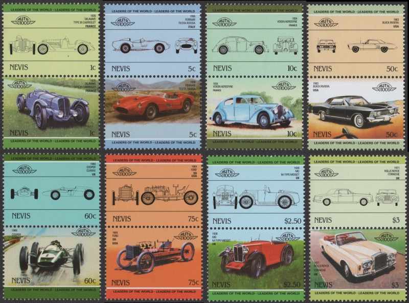 nevis_1985_automobiles_3rd_series_forgery_set.jpg
