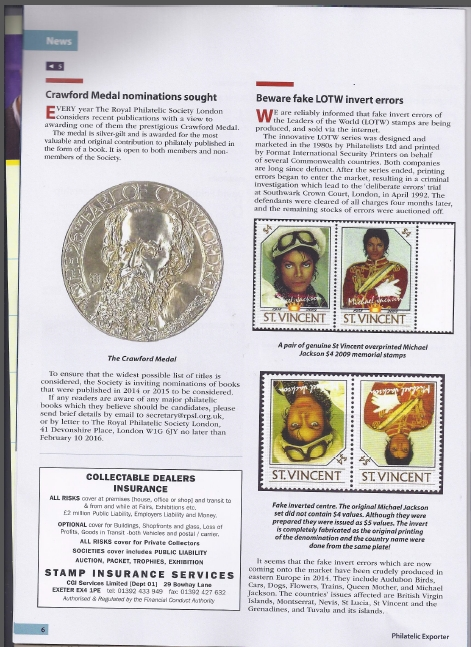 philatelic exporter article.jpg