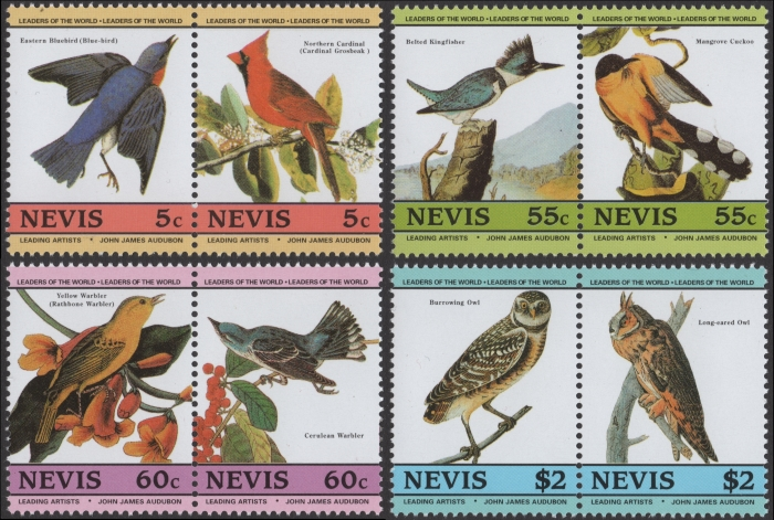 nevis_1985_audubon_birds_1st_issue_forgery_set.jpg