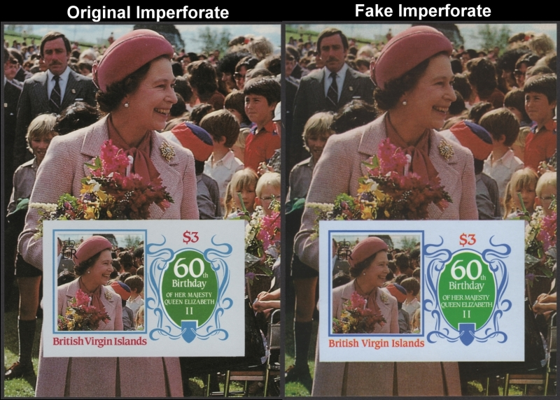 british_virgin_islands_1986_60th_birthday_original_and_fake_ss_comparison.jpg