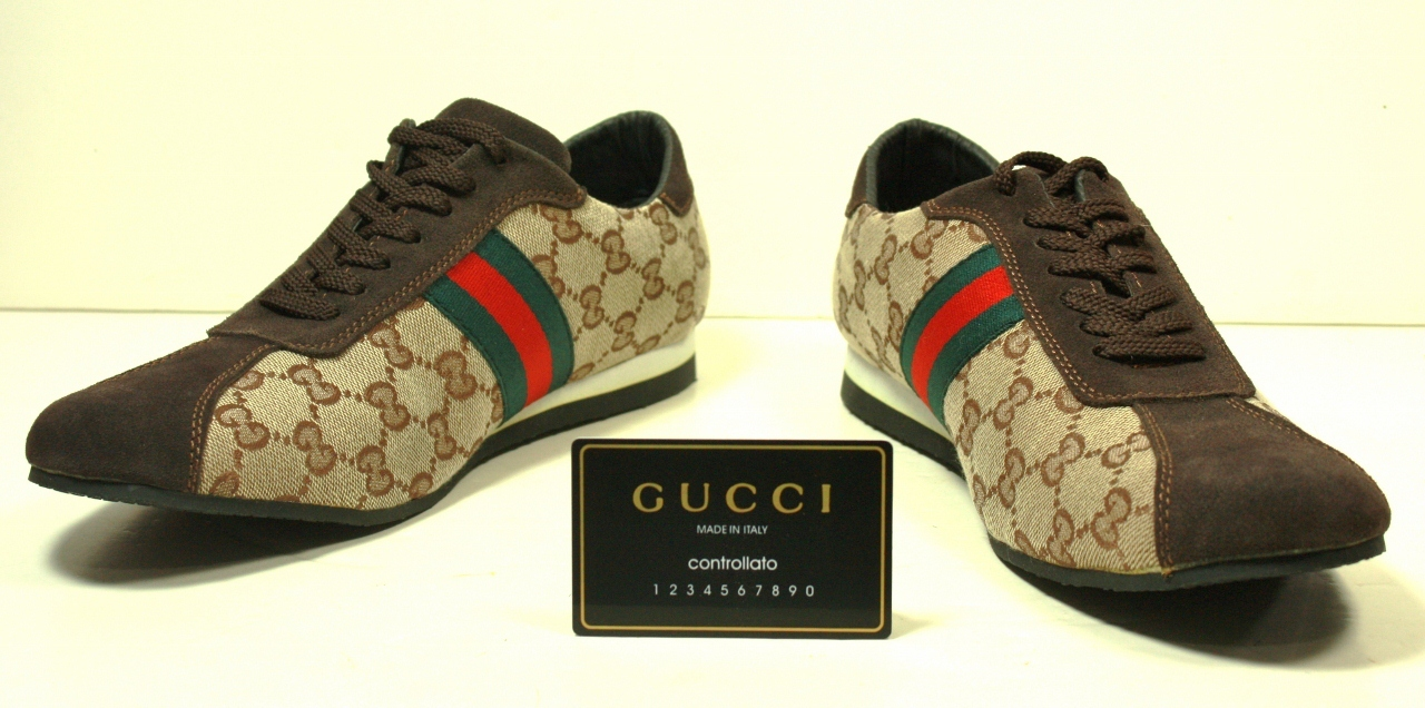 gucci shoes ebay - 62% OFF
