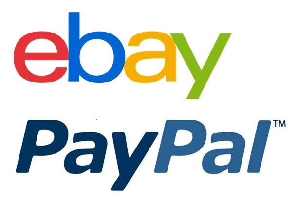 Ebay Paypal Konto Г¤ndern