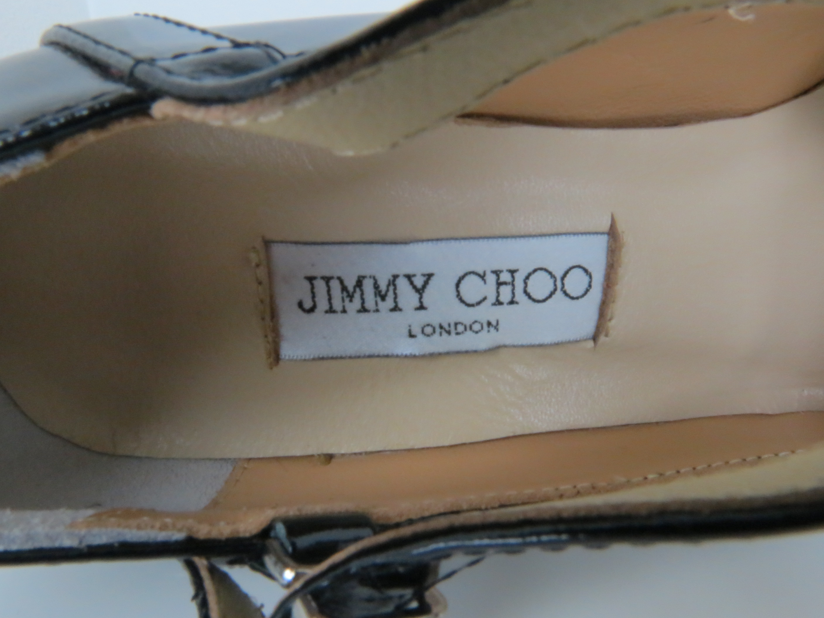 d95247c5df Jimmy Choo Purses Fake Or Real - Best Purse Image Ccdbb.Org
