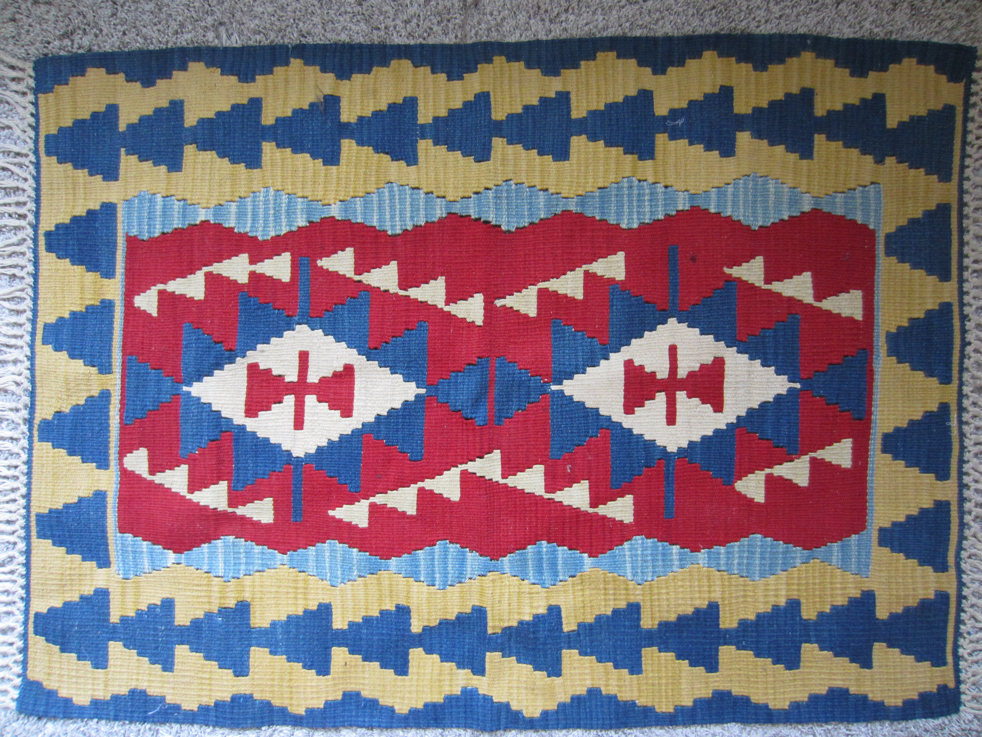 Navajo Rugs For Sale Ebay Rugs Ideas