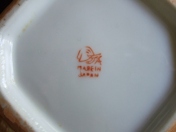 Japan Pottery Marks Identification Pictures to Pin on ...