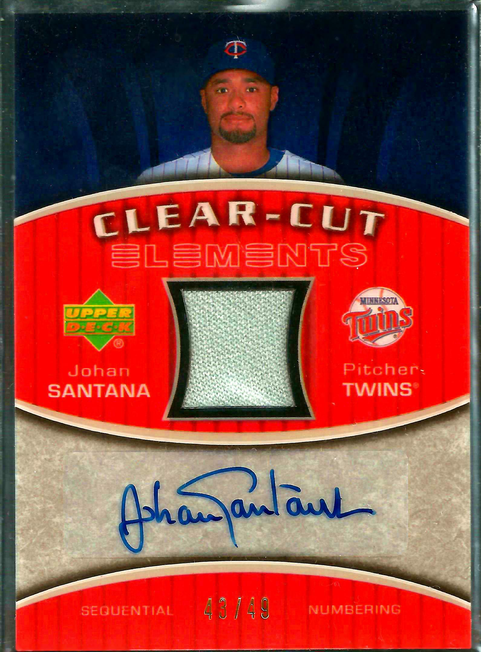 What Is The Best Time Day To End A Sports Card Auc The Ebay Community