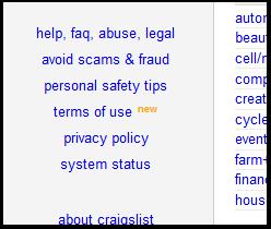 Rv Scam The Ebay Community